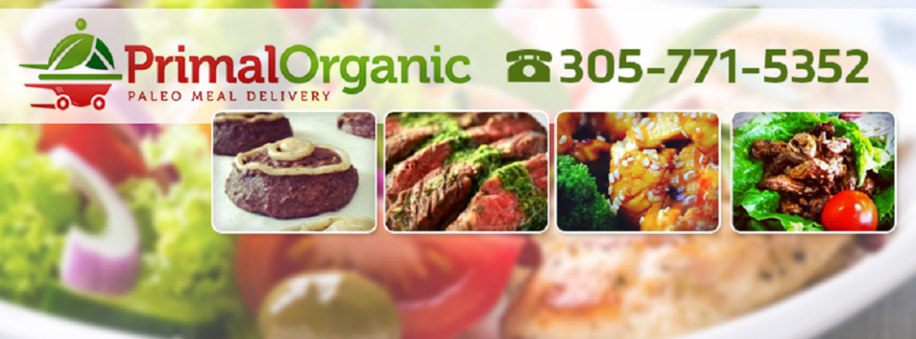 Primal organic healthy low carb meal delivery in miami forumfinder Images