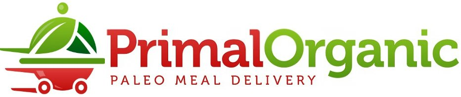 Primal Organic- paleo diet delivery