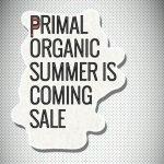 paleo summer