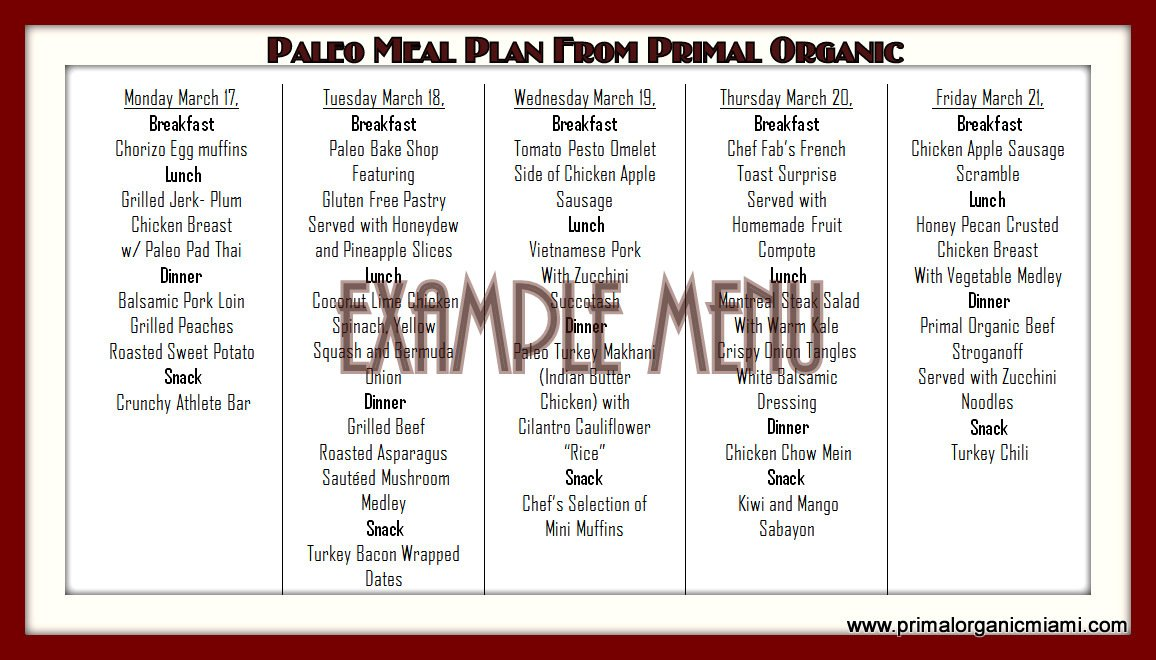 Home Delivery Meal Plans healthy meal plans delivery in miami - weight loss programs